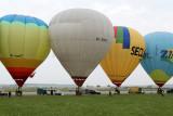 1494 Lorraine Mondial Air Ballons 2011 - MK3_2787_DxO Pbase.jpg