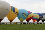 1495 Lorraine Mondial Air Ballons 2011 - MK3_2788_DxO Pbase.jpg