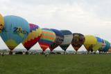 1496 Lorraine Mondial Air Ballons 2011 - MK3_2789_DxO Pbase.jpg