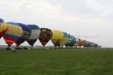 1497 Lorraine Mondial Air Ballons 2011 - MK3_2790_DxO Pbase.jpg