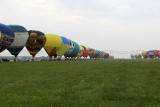 1498 Lorraine Mondial Air Ballons 2011 - MK3_2791_DxO Pbase.jpg