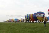 1499 Lorraine Mondial Air Ballons 2011 - MK3_2792_DxO Pbase.jpg