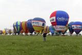 1500 Lorraine Mondial Air Ballons 2011 - MK3_2793_DxO Pbase.jpg