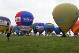 1501 Lorraine Mondial Air Ballons 2011 - MK3_2794_DxO Pbase.jpg