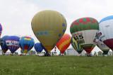 1502 Lorraine Mondial Air Ballons 2011 - MK3_2795_DxO Pbase.jpg