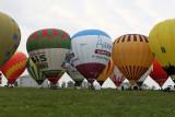 1503 Lorraine Mondial Air Ballons 2011 - MK3_2796_DxO Pbase.jpg