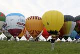 1504 Lorraine Mondial Air Ballons 2011 - MK3_2797_DxO Pbase.jpg