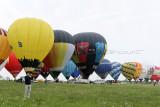 1505 Lorraine Mondial Air Ballons 2011 - MK3_2798_DxO Pbase.jpg