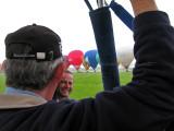 1507 Lorraine Mondial Air Ballons 2011 - IMG_8361_DxO Pbase.jpg