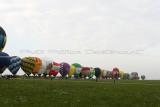 1508 Lorraine Mondial Air Ballons 2011 - MK3_2800_DxO Pbase.jpg