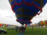 1509 Lorraine Mondial Air Ballons 2011 - IMG_8362_DxO Pbase.jpg