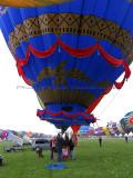 1510 Lorraine Mondial Air Ballons 2011 - IMG_8363_DxO Pbase.jpg