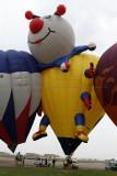 1512 Lorraine Mondial Air Ballons 2011 - IMG_9002_DxO Pbase.jpg