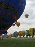 1514 Lorraine Mondial Air Ballons 2011 - IMG_8364_DxO Pbase.jpg