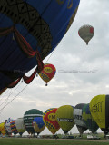 1515 Lorraine Mondial Air Ballons 2011 - IMG_8365_DxO Pbase.jpg