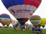 1516 Lorraine Mondial Air Ballons 2011 - IMG_8366_DxO Pbase.jpg