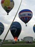 1518 Lorraine Mondial Air Ballons 2011 - IMG_8367_DxO Pbase.jpg