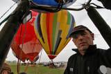 1520 Lorraine Mondial Air Ballons 2011 - IMG_9005_DxO Pbase.jpg