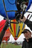 1521 Lorraine Mondial Air Ballons 2011 - IMG_9006_DxO Pbase.jpg
