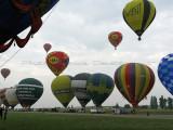 1522 Lorraine Mondial Air Ballons 2011 - IMG_8369_DxO Pbase.jpg