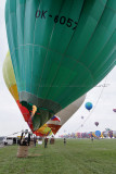 1523 Lorraine Mondial Air Ballons 2011 - IMG_9007_DxO Pbase.jpg
