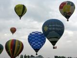 1525 Lorraine Mondial Air Ballons 2011 - IMG_8370_DxO Pbase.jpg