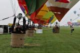 1527 Lorraine Mondial Air Ballons 2011 - MK3_2803_DxO Pbase.jpg