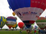 1529 Lorraine Mondial Air Ballons 2011 - IMG_8371_DxO Pbase.jpg