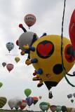 1531 Lorraine Mondial Air Ballons 2011 - MK3_2806_DxO Pbase.jpg