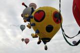 1532 Lorraine Mondial Air Ballons 2011 - MK3_2807_DxO Pbase.jpg
