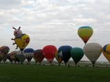 1533 Lorraine Mondial Air Ballons 2011 - IMG_8372_DxO Pbase.jpg