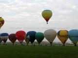 1534 Lorraine Mondial Air Ballons 2011 - IMG_8373_DxO Pbase.jpg