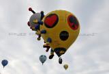 1535 Lorraine Mondial Air Ballons 2011 - MK3_2808_DxO Pbase.jpg