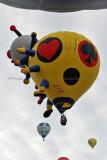 1537 Lorraine Mondial Air Ballons 2011 - MK3_2810_DxO Pbase.jpg