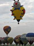 1538 Lorraine Mondial Air Ballons 2011 - IMG_8374_DxO Pbase.jpg