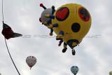 1539 Lorraine Mondial Air Ballons 2011 - MK3_2811_DxO Pbase.jpg
