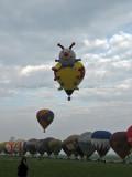 1540 Lorraine Mondial Air Ballons 2011 - IMG_8375_DxO Pbase.jpg