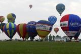 1541 Lorraine Mondial Air Ballons 2011 - MK3_2812_DxO Pbase.jpg