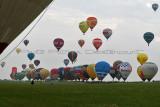 1544 Lorraine Mondial Air Ballons 2011 - MK3_2814_DxO Pbase.jpg