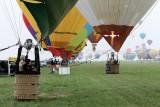 1546 Lorraine Mondial Air Ballons 2011 - MK3_2816_DxO Pbase.jpg