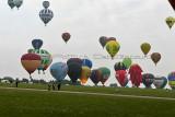 1547 Lorraine Mondial Air Ballons 2011 - MK3_2817_DxO Pbase.jpg