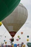 1548 Lorraine Mondial Air Ballons 2011 - MK3_2818_DxO Pbase.jpg