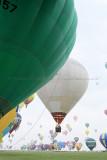 1550 Lorraine Mondial Air Ballons 2011 - MK3_2819_DxO Pbase.jpg