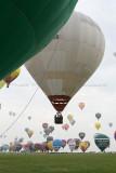 1551 Lorraine Mondial Air Ballons 2011 - MK3_2820_DxO Pbase.jpg