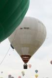 1552 Lorraine Mondial Air Ballons 2011 - MK3_2821_DxO Pbase.jpg