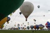 1553 Lorraine Mondial Air Ballons 2011 - MK3_2822_DxO Pbase.jpg