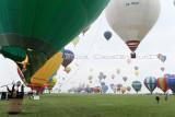 1554 Lorraine Mondial Air Ballons 2011 - MK3_2823_DxO Pbase.jpg