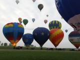 1555 Lorraine Mondial Air Ballons 2011 - IMG_8378_DxO Pbase.jpg