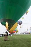 1556 Lorraine Mondial Air Ballons 2011 - MK3_2824_DxO Pbase.jpg