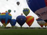 1557 Lorraine Mondial Air Ballons 2011 - IMG_8379_DxO Pbase.jpg